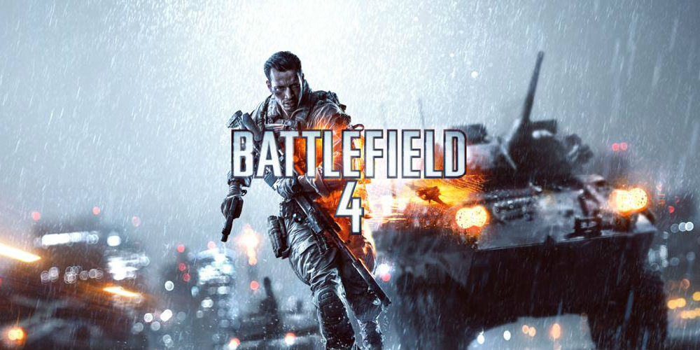 battlefield 3 wersja beta download