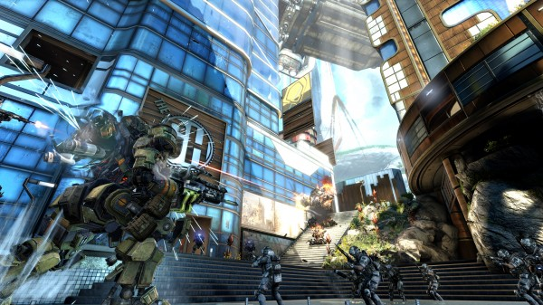 Titanfall-Frontiers-Edge-haven-