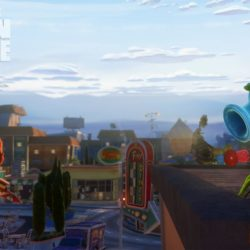 Plants vs. Zombies: Garden Warfare - Tactical Taco Party Pack
