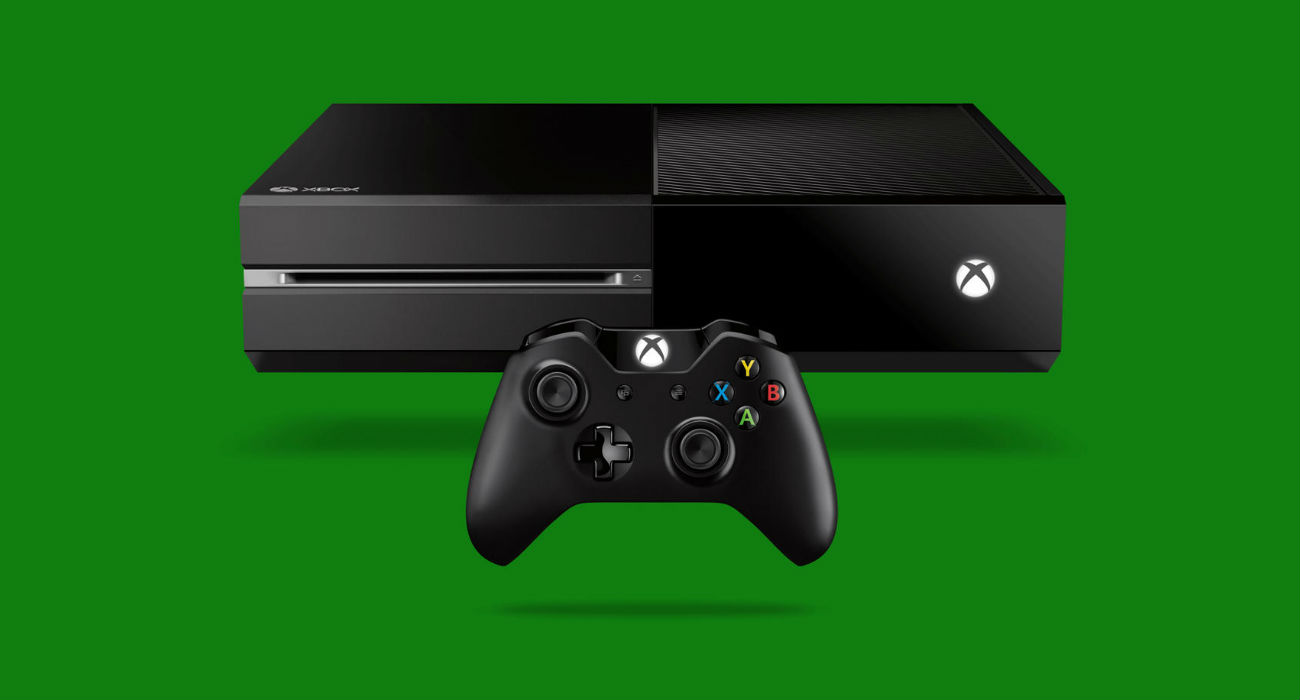 Xbox One ohne Kinect