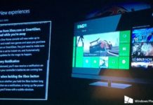 Xbox One Preview 1408