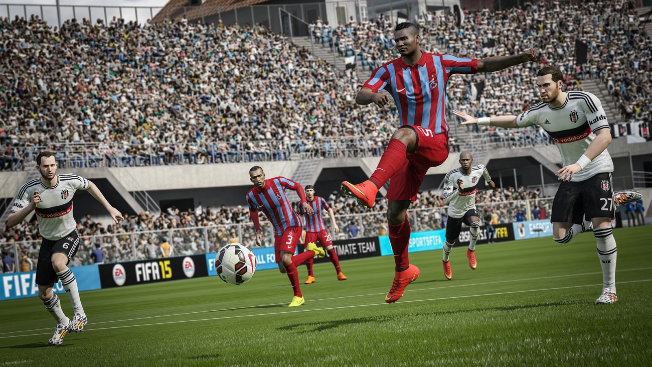 FIFA15-TurkeySuperLig-Besiktas_vs_Trabzonspor