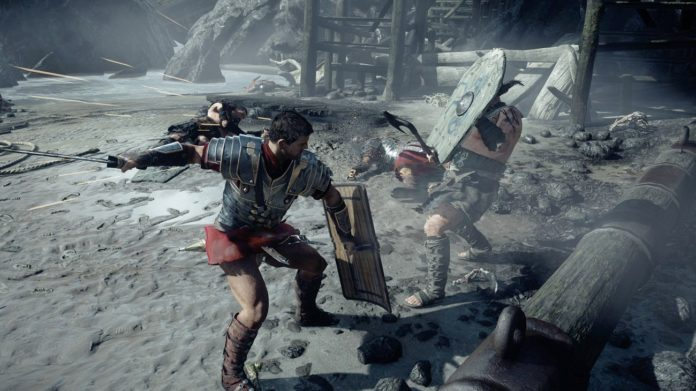 Ryse-Son-of-Rome-Dover