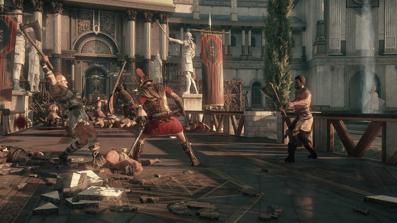 Ryse-Son-of-Rome-Palace