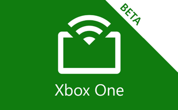 Xbox-One-Smartglass-Beta