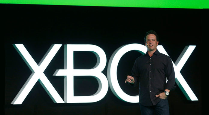 Xbox Briefing