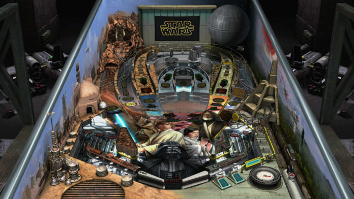 pinball-fx2-xbox-one-star-wars