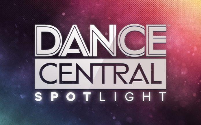 Dance-Central-Spotlight
