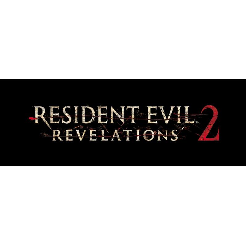 Resident-Evil-Revelations-2-schriftzug.jpg 1. September 2014 800 × 800 Bild bearbeiten Unwiderruflich löschen TitelBeschriftung