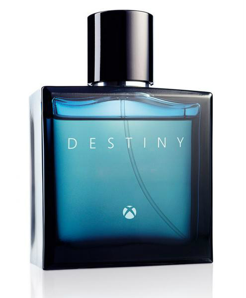 destiny-xbox-parfum.jpg