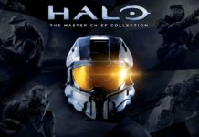 Halo: Master Chief Collection