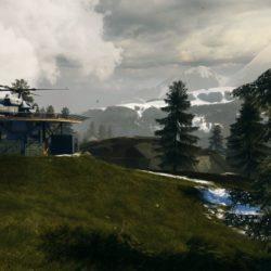 Battlefield 4 Final Stand