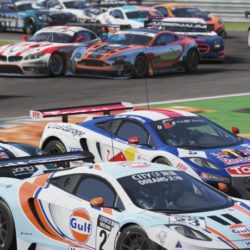 Project CARS - Xbox One