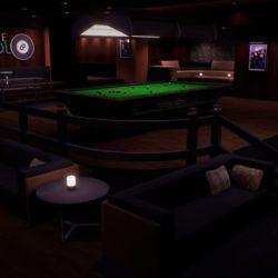 Pure Pool - Snooker DLC