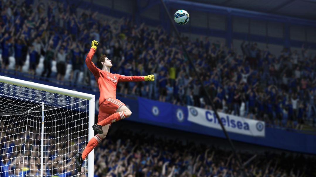 Stärkster Spieler Fifa 16