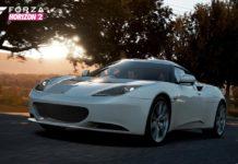 Forza Horizon 2 IGN Car Pack