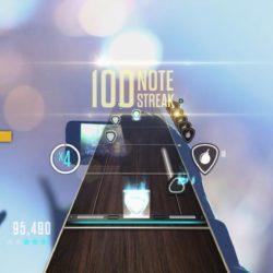 Guitar Hero Live Premium Shows