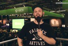 Greenscreen Folge 16 – Xbox One Show mit Rockstah