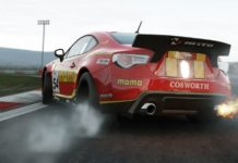 Project CARS - Japanese Car Pack