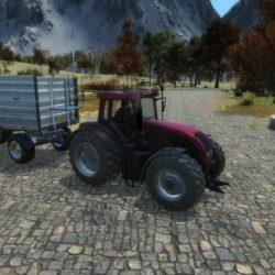 Der Landwirt 2016