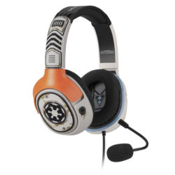 Sandtrooper Gaming-Headset