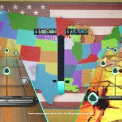 Guitar Hero Live – Heiße Rock Battles im neuen Rivalen Modus
