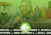 Greenscreen Folge 41