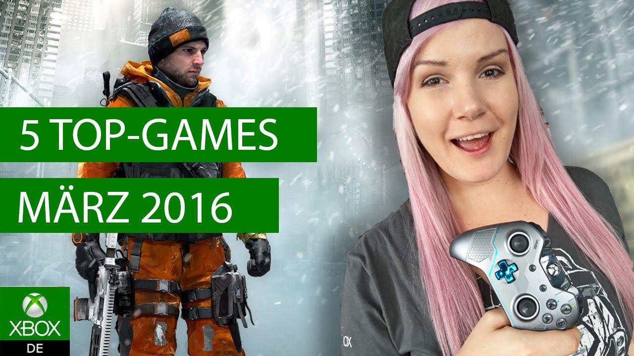 Maxi Spiele