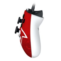 Mirror's Edge Xbox One Controller