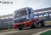 Forza Motorsport 6: Turn 10 Select Car Pack