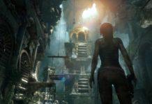 Rise of the Tomb Raider Blutsbande