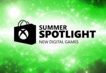 Sommer-Spotlight