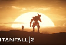 Titanfall 2 Launch Trailer
