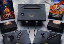 NeoGeo-Klassiker bald auf Xbox One spielbar