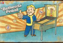 Pinball FX2: Fallout 4