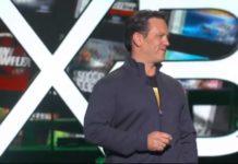 Xbox One Abwärtskompatibilität Ankündigung