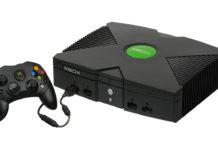 Meilensteine der Xbox-Geschichte