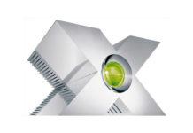 Xbox Prototyp