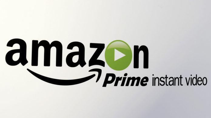 Amazon Video App