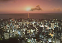 Cities: Skylines – Xbox One Edition