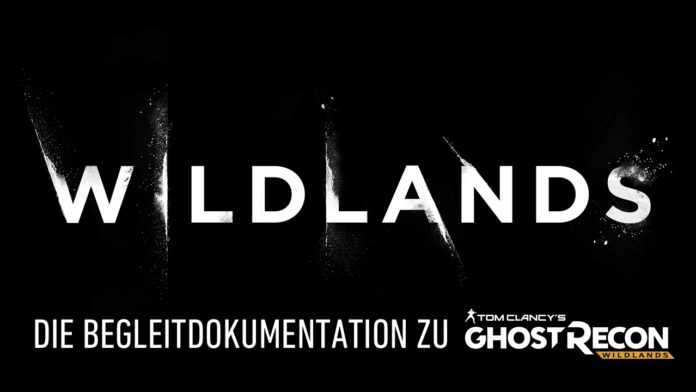 Wildlands - Dokumentarfilm