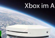 Xbox im All