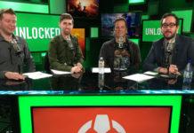 IGN Podcast Unlocked 285 - Phil Spencer