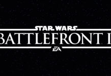 Star Wars™ Battlefront 2