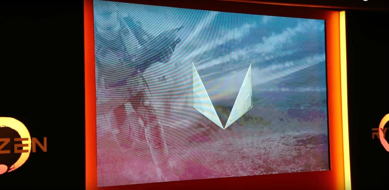 Halo 3 - AMD Event
