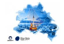 Ubisoft Blue Byte Berlin