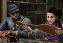 Watch Dogs 2 - Keine Kompromisse