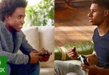 Xbox Live Werbespot