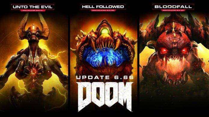 Doom Kostenlos