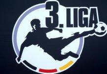FIFA 18 - 3. Liga - DFB-Pokal